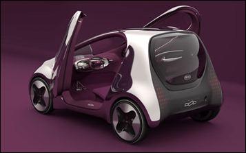 Kia-POP-Concept-07