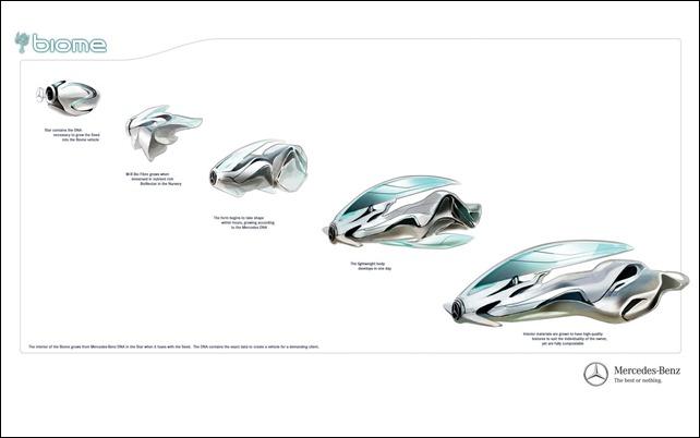 Mercedes-Benz-Biome-Concept-06